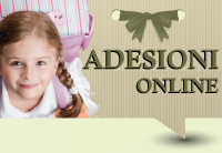 Adesione Online