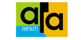 logo cir33